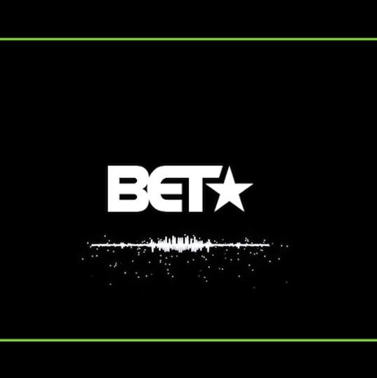 BET - HDW ORIGINAL MUSIC
