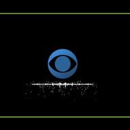 CBS - HDW ORIGINAL MUSIC