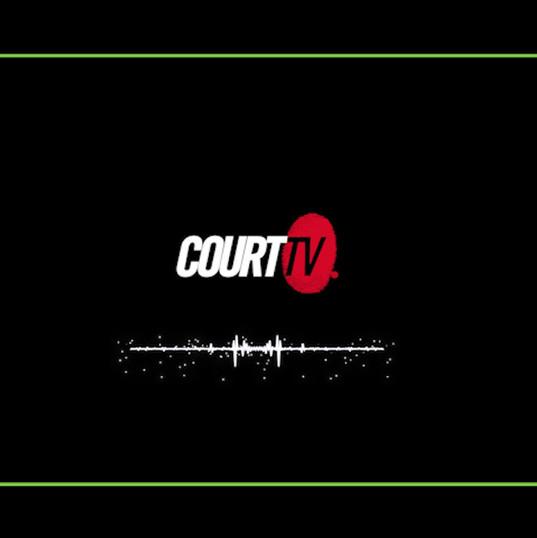 COURT - TV HDW ORIGINAL MUSIC