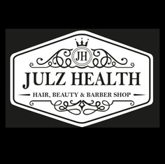 Julz Health Hair, Beauty & Barber Shop