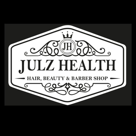 Julz Health Hair, Beauty & Barber Shop