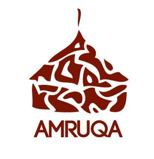 Amruqa