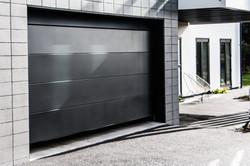 Taranaki Garage Door
