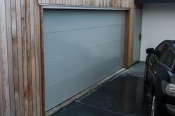Taranaki Garage Doors 2