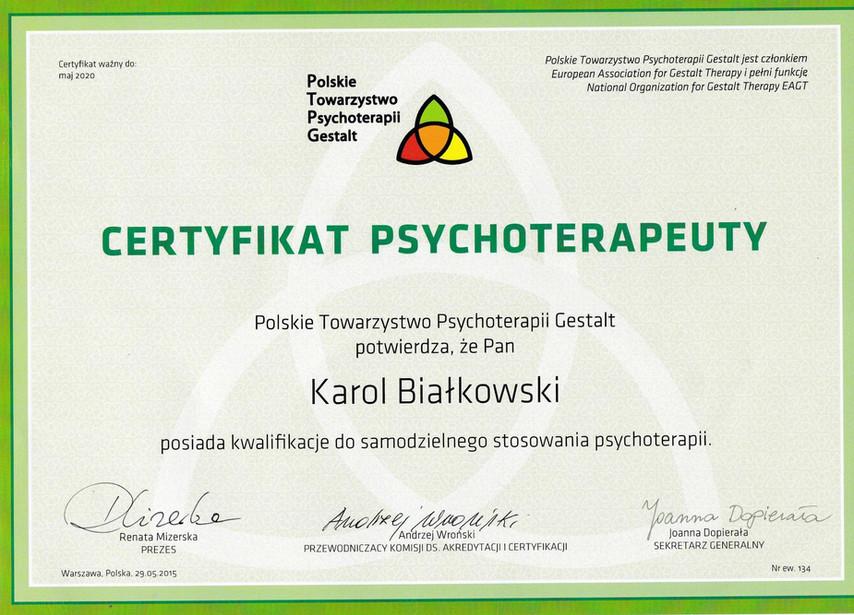 certfikat PTPG.jpg