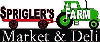 Spigler's Logo