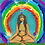 Thumbnail: Gift Card: Chakra Reading and Clearing