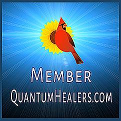 bqh-member-badge-smaller.jpg