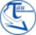 Tau Technologies
