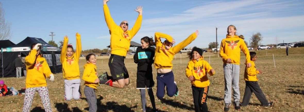 cropped-jump-for-joy-nationals2