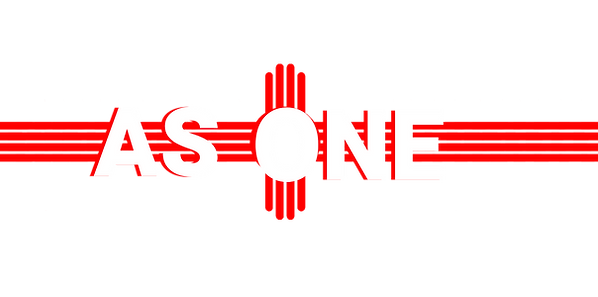 As One Logo - png.png