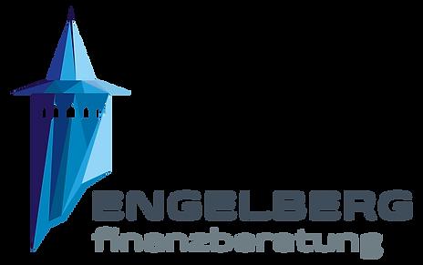 engelberg finanz.png