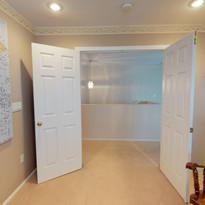 27 Map Room.jpg