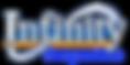 Infinity Properties Logo 57SQ.png