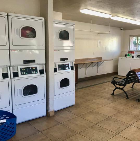 21 Laundry 1.jpeg