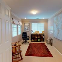 26 Map Room.jpg