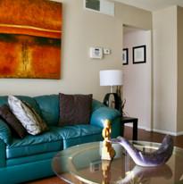 03 Living Room.jpeg