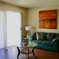 02 Living Room.jpeg
