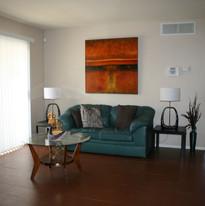 01 Living Room.jpeg
