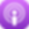 Podcast icon.png