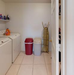 36 Laundry.jpg