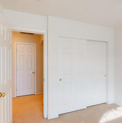 22 Bedroom 3.jpg