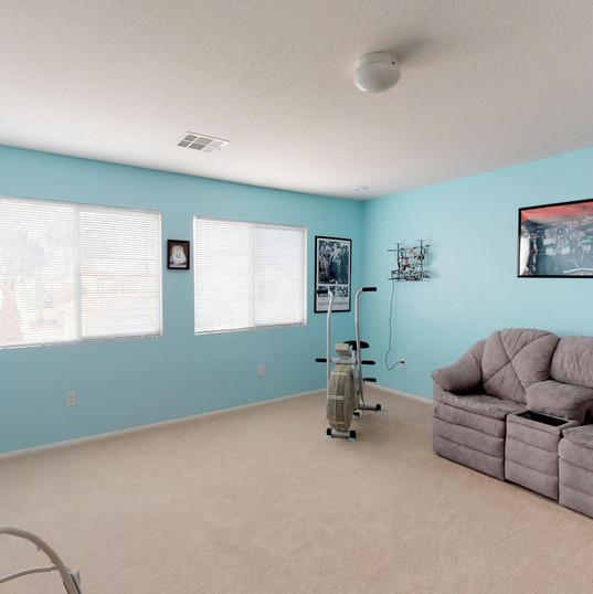 28 Great Room.jpg