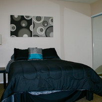 12 Bed 1.jpeg