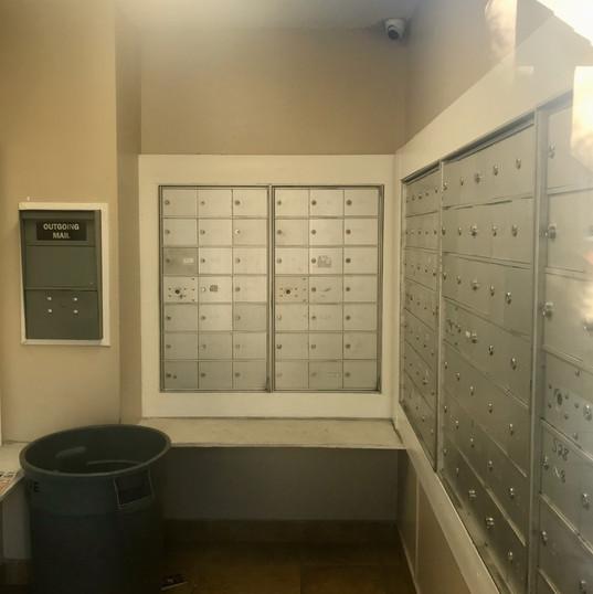 23 Mail Room.jpeg