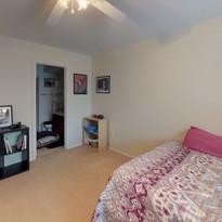 33 Bedroom 4.jpg