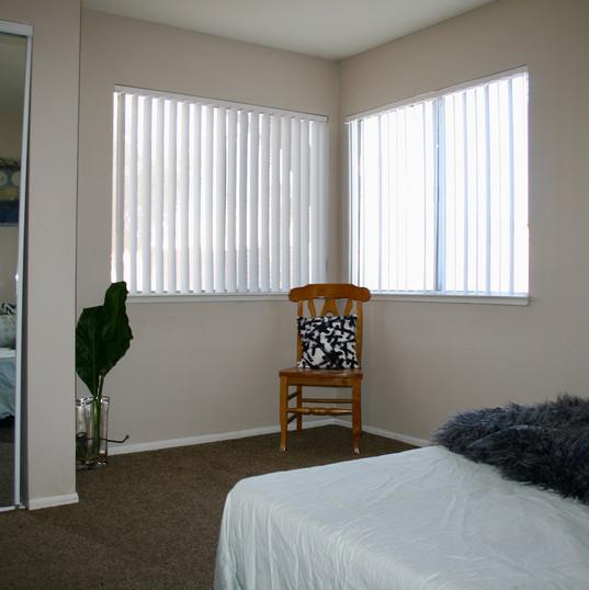15 Bed 2.jpeg