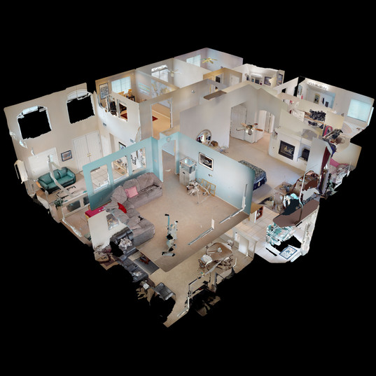 37 350 Whitly Bay - Dollhouse View.jpg