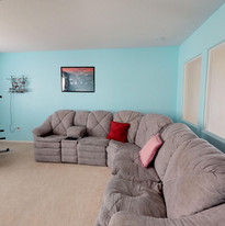 30 Great Room.jpg