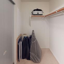 34 Bedroom 4 Closet.jpg