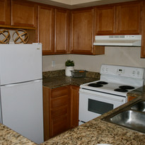 06 Kitchen.jpeg