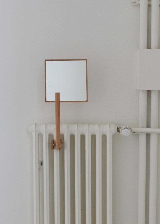 50_paul-menand-miroirs-6_v2.jpg