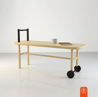 52_banc-nomade-paul-menand-design4.jpg