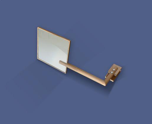 50_paul-menand-miroirs-8.jpg