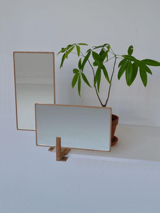 50_1paul-menand-miroirs-7.jpg