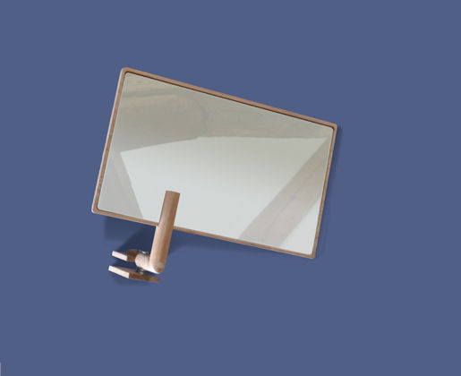 50_paul-menand-miroirs-2.jpg