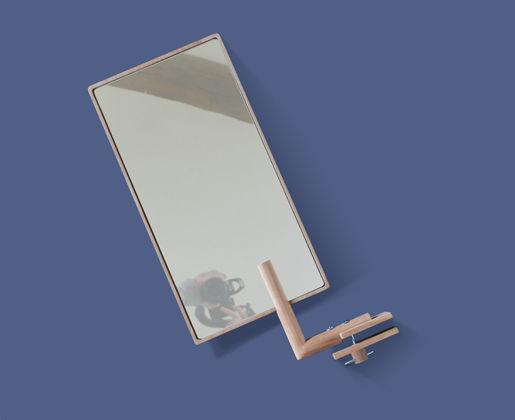50_paul-menand-miroirs-3.jpg