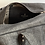Thumbnail: Easy bag in denim
