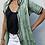 Thumbnail: La Languissante en soie