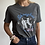 Thumbnail: Shanghai  Forever tee shirt