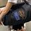 Thumbnail: Gym bag in denim