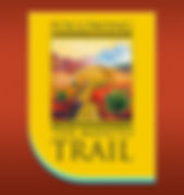 Following The Manito Trail logo and website link