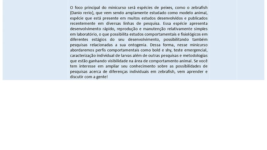 Slide9.PNG