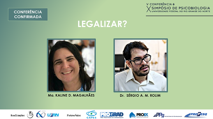 conferencia legalizar certa.png