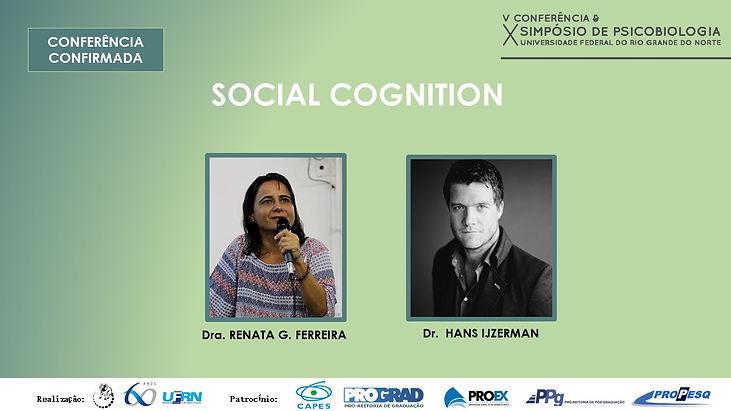 conferência_social_cognition.JPG