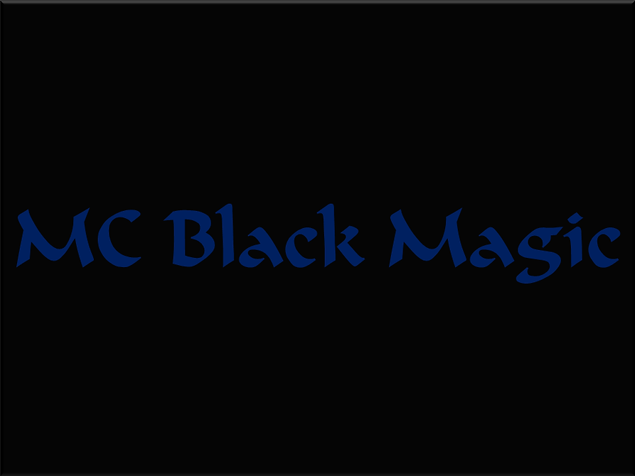 MC Black Magic.png